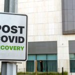Post Covid-19: Side Effects & Recovery